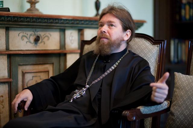 православие.ру православные фильмы