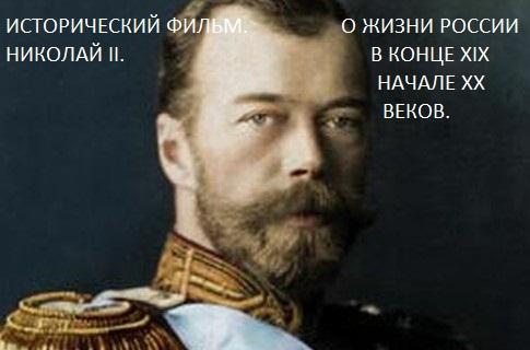Азбука сайт православных знакомств отзывы 10
